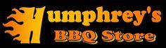 Humphrey's BBQ Store BBQ Team