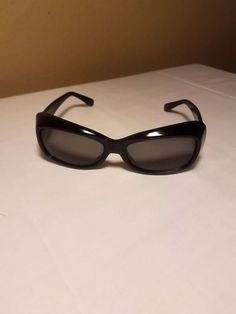 4c4ffe094ab1a Sunglasses Black Flys Dream Fly Fly Girls excellent condition  fashion   clothing  shoes