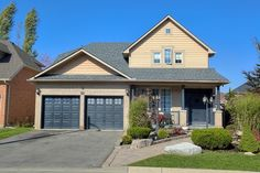50 Grand Oak Dr, Richmond Hill, Ontario