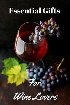 Shopping for the wine lover in your life shouldn't be difficult. I have found these amazing deals for wine clubs and personalized wine accessories that will change the game when shopping for your wine lover.