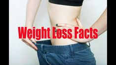 Weight Loss Facts Weight Loss Help, Lose Weight, Facts, People, Facebook, Women, Women's, People Illustration, Truths