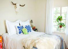 estilo-retro-chic-decoracion-casa-lauren-kelp