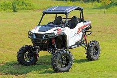 New 2017 Polaris GENERAL 1000 EPS ATVs For Sale in Texas. 2017 Polaris GENERAL 1000 EPS, Here at Louis Powersports we carry; Can-Am, Sea-Doo, Polaris, Kawasaki, Suzuki, Arctic Cat, Honda and Yamaha. Want to sell or trade your Motorcycle, ATV, UTV or Watercraft call us first! With lots of financing options available for all types of credit we will do our best to get you riding. Copy the link for access to financing. :// /financeapp.asp With HUNDREDS of vehicles available at one place give us…