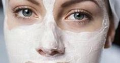 You want to look younger and don't want a plastic surgery? Then don't worry because I have a solution. This mask can make you to look young...