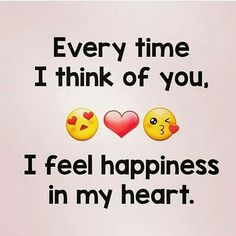 Yeah Sweetheart it happens my smiley baby 😀😘😘😘 Love My Wife Quotes, Lesbian Love Quotes, Heart Touching Love Quotes, Cute Love Quotes, Romantic Love Quotes, Love Yourself Quotes, Love Friendship Quotes, Good Relationship Quotes, Real Life Quotes