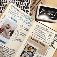 Kelly Purkey Shop @kellypurkeyshop A look at how @kl...Instagram photo   Websta (Webstagram)