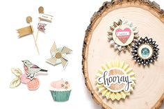 Maggie Holmes Confetti Products for Crate Paper-22