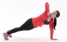 powerful yoga bulding self confidence june exercises