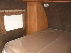 2016 New Forest River Shasta Oasis 21CK Travel Trailer in Virginia VA.Recreational Vehicle, rv, 2016 Forest River Shasta Oasis 21CK, SHASTA OASIS 21CK Leading Value in the RV Industry. The Oasis has all you need for an impressive home base. A full galley kitchen with a 3 burner cooktop, residential sink, a 6 cubic foot refrigerator, and a 6 gallon gas DSI water heater. Outside there's pass-through storage, and front diamond plate rock guard to make your life easy. When it's finally time to…