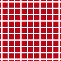 4shared -Lihat semua gambar di folder Grid ❤ liked on Polyvore featuring backgrounds