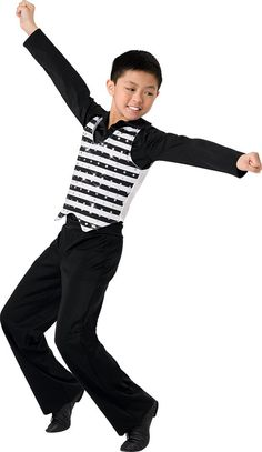Delightful Child Deluxe Saturday Night Fever Costume | Boys Halloween Costumes |  Pinterest | Saturday Night Fever, Night Fever And Boy Halloween Costumes