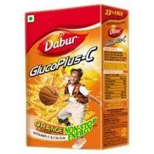 Dabur #GluconPlus C 200 Gm www.tradus.com/dabur-glucon-plus-c-200-gm/p/GRON5ZBM2Z8UICTH