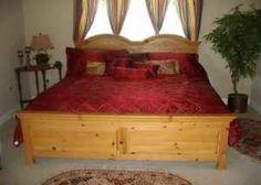 Diy Murphy Bed Dresser