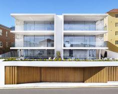 SJB   News - NSW Architecture Awards 2014