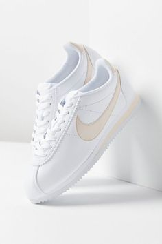 8f38951ef7a0 476 Best Nike Cortez ❤ images in 2019