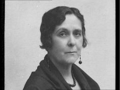 Olga Paley