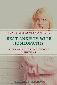 Homeopathic treatment for anxiety. Homeopathic remedies for anxiety, Argentum nitriticum, Ignatia, Gelsemium and Aconite for panic attacks. Natural Headache Remedies, Natural Remedies For Anxiety, Homeopathic Remedies, Natural Health Remedies, How To Ease Anxiety, Get Rid Of Anxiety, How To Treat Anxiety, Anxiety Tips, Natural Remedies