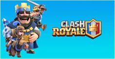 Resultado de imagen para imagenes de clash royale los personajes