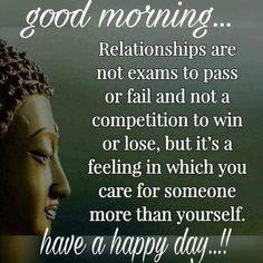 Very Good morning my dearest ranji Have a pleasant pleasant Friday Take ❤ take ❤ I 💘 youuuu my Dearest ranji Beautiful Morning Quotes, Inspirational Good Morning Messages, Morning Wishes Quotes, Good Morning Friends Quotes, Good Morning Love Messages, Good Morning Image Quotes, Good Morning Cards, Good Morning Texts, Good Morning Funny