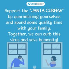 Let's support this movement and help each other fight the virus! - Fight Against Corona Your Family, Family Guy, Student Life, Riddles, Quality Time, Knowledge, Thoughts, Let It Be, Corona