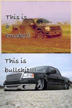jacked up trucks mudding Jacked Up Trucks, Diesel Trucks, Cool Trucks, Chevy Trucks, Pickup Trucks, Country Life, Country Girls, Country Strong, Country Quotes
