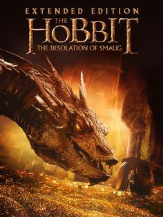 Watch Free The Hobbit: The Desolation Of Smaug : Full Length Movie The Dwarves, Bilbo And Gandalf Have Successfully Escaped The Misty. Ian Mckellen, Hugo Weaving, Elijah Wood, Martin Freeman, Tolkien, Gollum Precious, Hobbit Desolation Of Smaug, Christopher Lee, Peliculas Online Hd