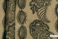 Designed and made by Enid Marx   England, Textile...