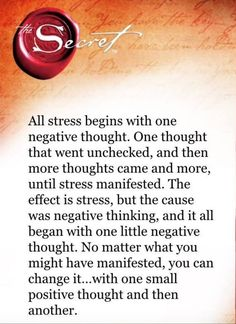 Manifestation / Manifesting / Law of Attraction / Abraham Hicks / Affirmations / Daily Affirmations / Women in Business / Fempreneurs / Mom / Stepmom / Moms in Business / The Secret Manifestation Law Of Attraction, Law Of Attraction Affirmations, Secret Law Of Attraction, Law Of Attraction Quotes, Positive Thoughts, Positive Quotes, Strong Quotes, Positive Attitude, Wisdom Quotes