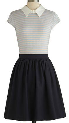 Cute dress http://rstyle.me/n/hn2grnyg6