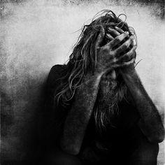 Lee-Jeffries-HomelessPortraits-Enpundit13