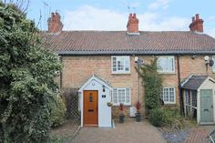 2 bed terraced house for sale in Cinderhill Road, Cinderhill, Nottingham