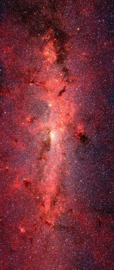 <3 Nebula