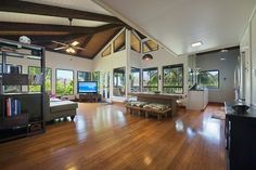 Mauna Kai Vacation Rental - VRBO 420640 - 3 BR Princeville Condo in HI, Perfect Location for that Perfect Getaway!