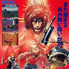 Video Games 1989 - History of Video Games Snk Games, History Of Video Games, Turbografx 16, Super Mario Land, Sega Mega Drive, Game Title, Hits Movie, Retro Video Games, Nightmare On Elm Street