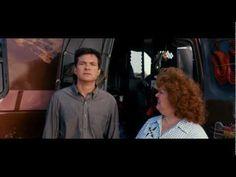 Nächste Komödie vom Produzenten von Ted, Identity Thief & erster Trailer