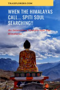 When the Himalayas call… Spiti Soul Searching! Best Tourist Destinations, Best Places To Travel, Shimla, Countries To Visit, Cool Countries, Vacation Trips, Vacation Spots, Spiti Valley, Wild Creatures