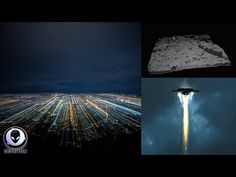 """Become a Patron & support my efforts to reveal the truth: Space """"Fast Mover"""" footage: Mars UFO: Thunderstorm UFO: Mountain fog UFO:. Education Information, Aliens And Ufos, Space Time, End Of Life, Ufo Sighting, Interstellar, Thunderstorms, Portsmouth, Sacred Geometry"""