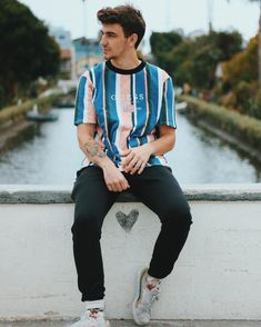 Forest Hills Drive, Bomber Jacket, Hipster, Jackets, Asdf, Famous People, Style, Fashion, Beige