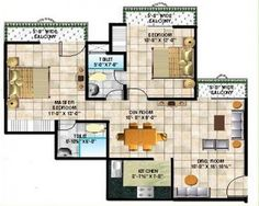traditional japanese house floor plans unique house plans this is so helpful for designing a - Design A House