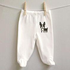 Rosennie Autumn Winter Christmas Romper Dungarees for Kids Baby Girls Jumpsuits Toddler Infant Newborn Cotton Blend Girl Button Deer Clothes