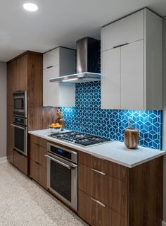 438 Amazing Kitchen Tile Backsplash Inspiration Images In 2019 Floor Tiles Fireclay