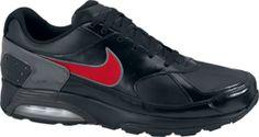 Nike Air Max Faze Leather #nike #urbanjungle £77