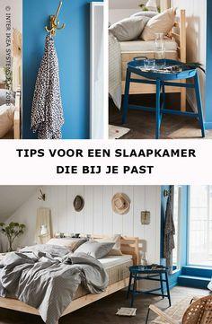 260 best Slaapkamer images on Pinterest