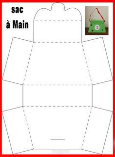 MARIAGE/MARRIED/mariés/décoration/merci/félicitation/colombe/mariée/menu/faire-part/invitation/marque place/box/boîte/dragées/card/married/scrapbooking/ - MASSILIA - SERVIETTE à gogo + LOISIRS CREATIFS