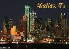 Searching cheap flight tickets to dallas tx. Come to TicketGuru and get bet deals on Airfare.For more Information Visit our website www.theticketguru.com or mail us at ticketguruenquiry@gmail.com