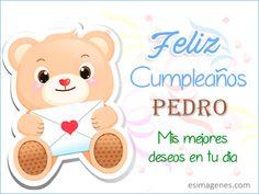 45th Zafiro De Lujo tarjeta de aniversario de bodas-padres Hermano Hermana amigo