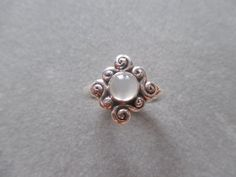 Hey, I found this really awesome Etsy listing at https://www.etsy.com/listing/211597642/sterling-silver-moonstone-ring