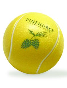 Any Tennis players out there?   All natural lip balm to protect your lips from the elements.