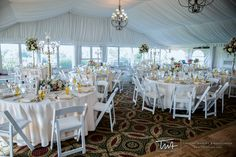 TWA Weddings at Eaglewood Resort | Click the picture to enter our Wedding Giveaway!