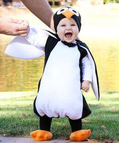 DIY Halloween Costume Ideas for Kids - ParentingHealthyBabies.com